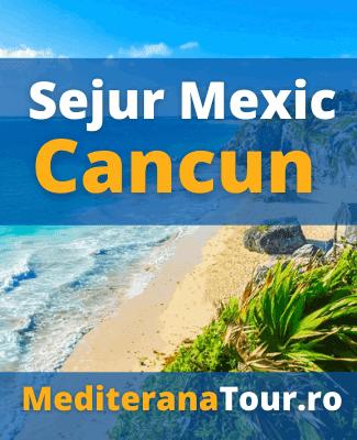 https://mediteranatour.ro/wp-content/uploads/2021/08/sejur-Mexic-sejur-Cancun-cu-zbor-charter.png