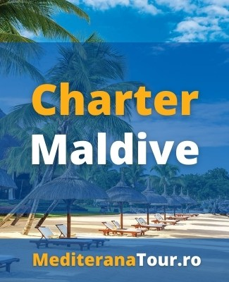 https://mediteranatour.ro/wp-content/uploads/2021/09/Sejur-Maldive-2022-cu-zbor-charter-din-Bucuresti-si-Cluj.-Mediterana-Tour.jpg