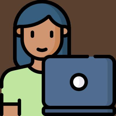 serie-idea-freelance