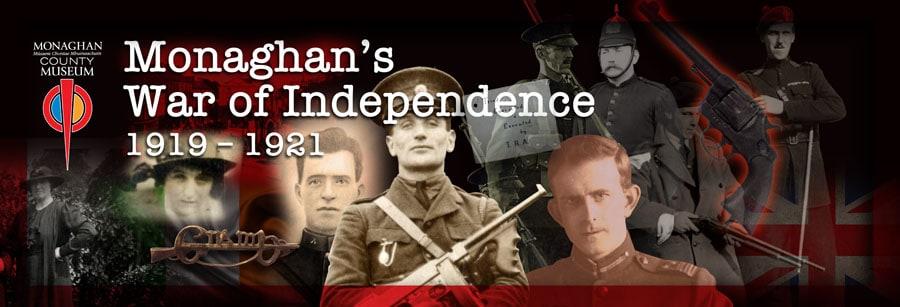 MCM War Of Independence FB