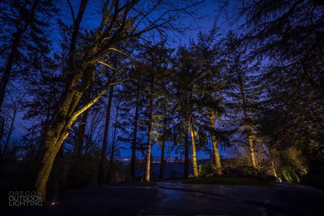 Hewett-Outdoor-Lighting-2