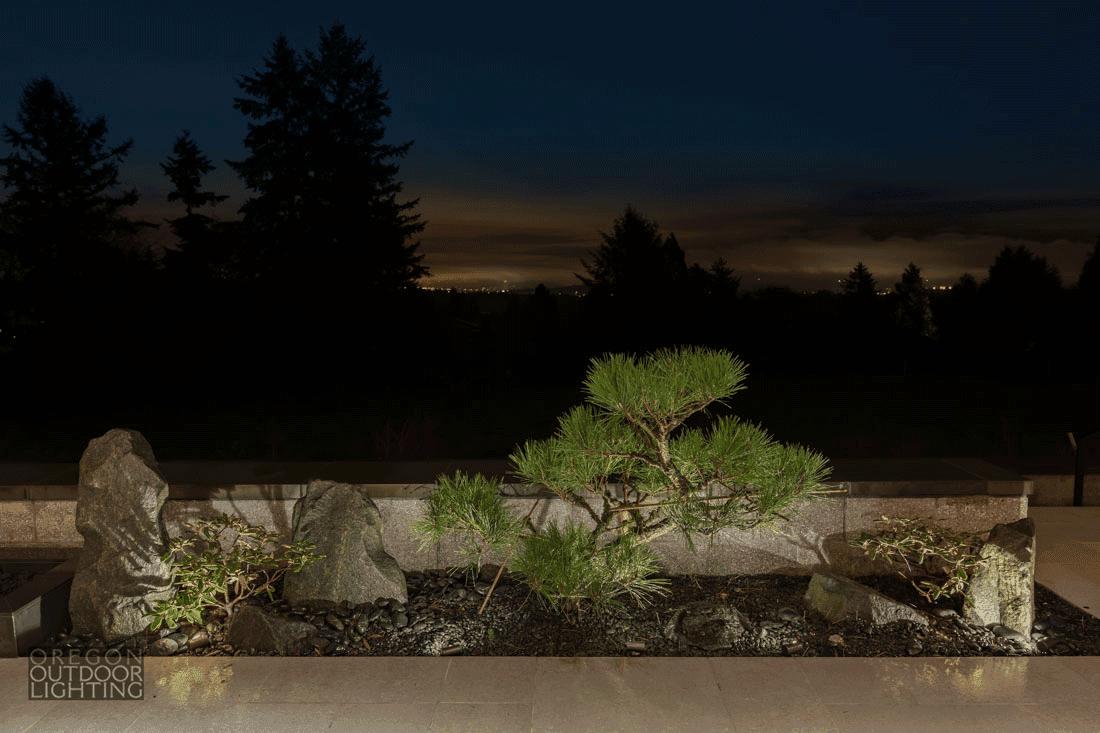Knauss-Outdoor-Lighting-7