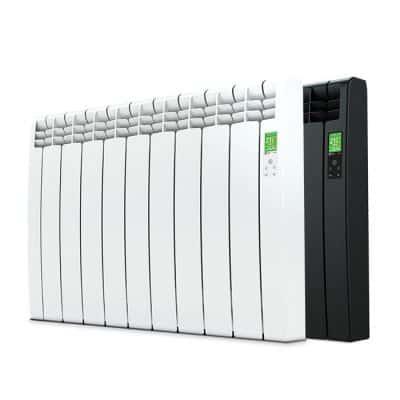 d-series-wifi-radiators-category
