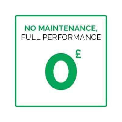 maintenance-OPT