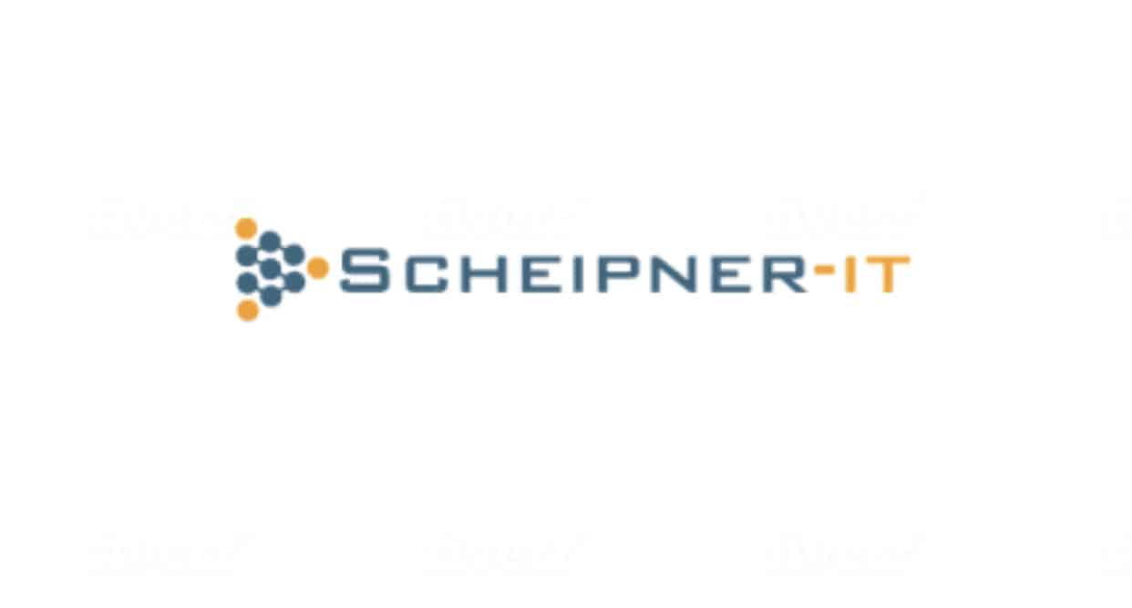 it Support Scheipner