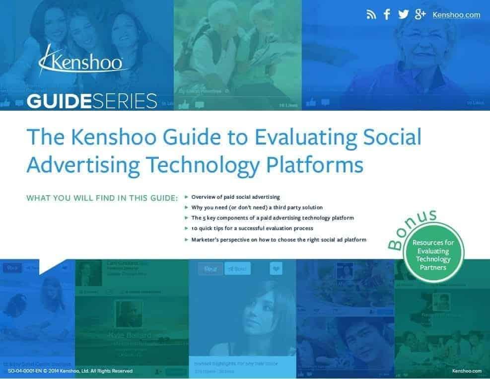 Social Platforms Guide