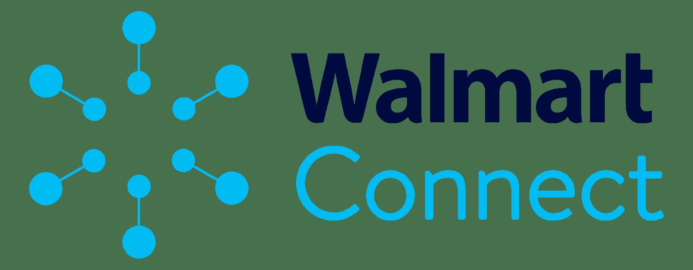 Walmart Connect