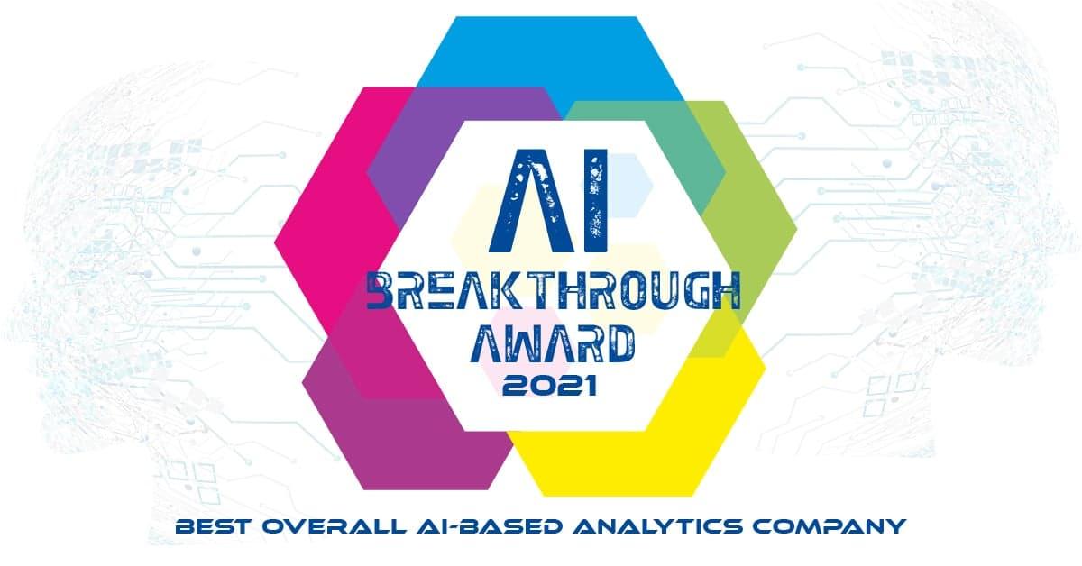skai-ai-breakthrough-awards