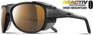Julbo explorer 2.0 gafas de sol para montaña