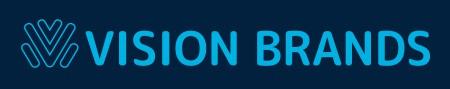 Vision Brands