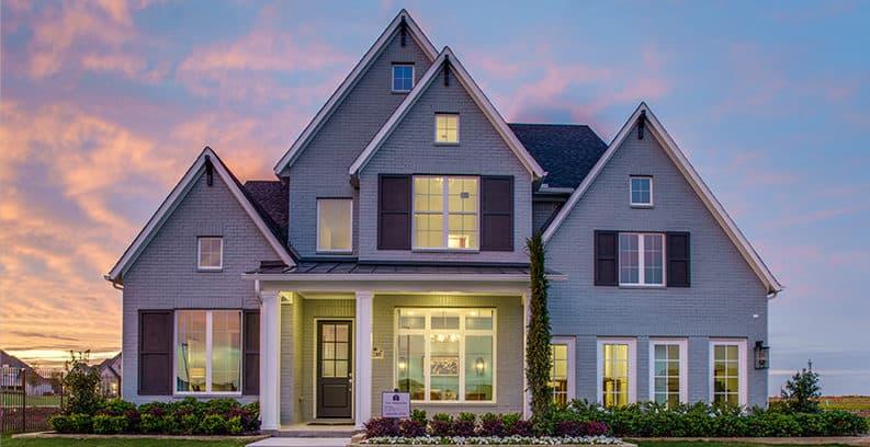 Builder Deals This Month