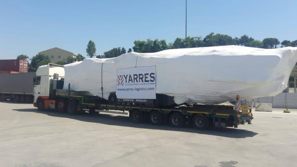 Yarres-Logistik-Transport