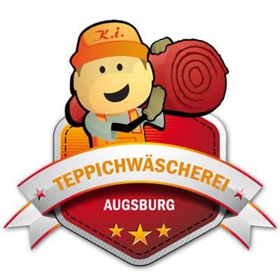 teppich-augsburg-1