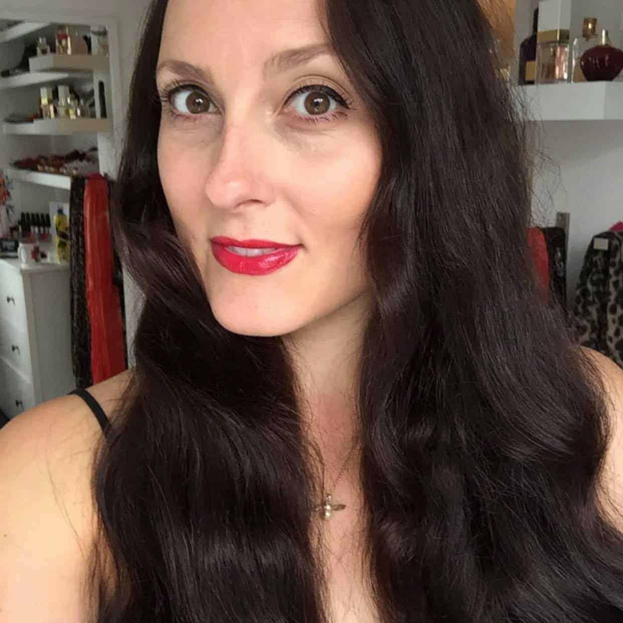 Amy Treasure, Online Publisher
