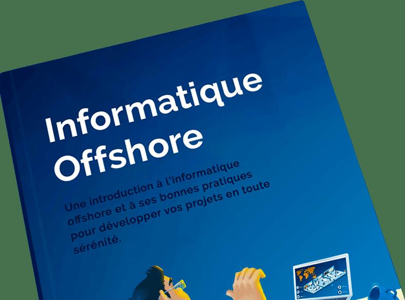 Notre e-book