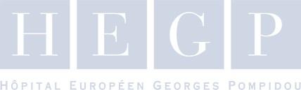 hegp-successful case studies