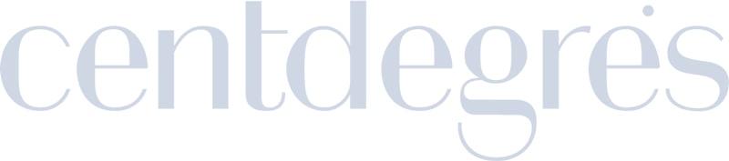 centdegres-successful case studies
