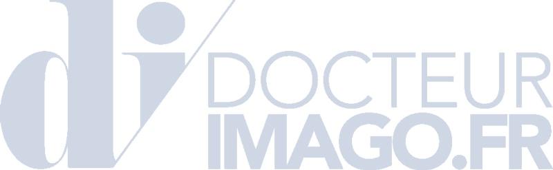 dr imago-successful case studies