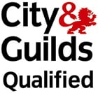 City-Guilds-and-Qualified-Logo