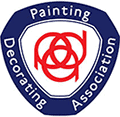 Painting Decorating Association