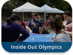 team building activities team olympics picnic games inside out olympics