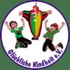 csm_logo-glückliche-kindheit_da4c478dd6