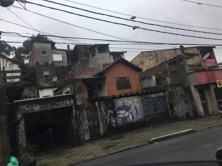 Brasilien-22.05.17_-12