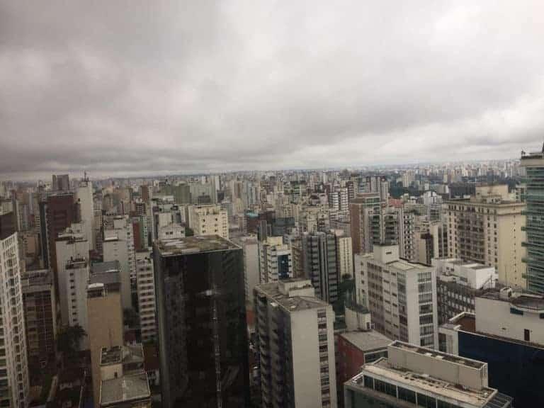 Brasilien-22.05.17_-8