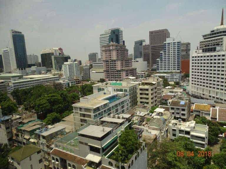 Bangkok-08.04__22_