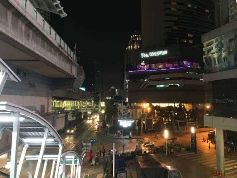 Bangkok-08.04__33_
