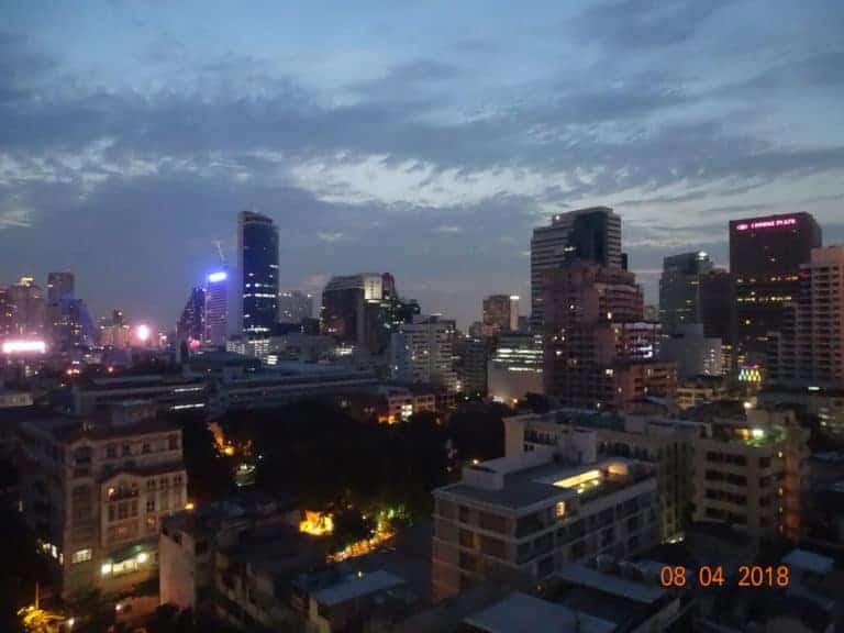Bangkok-08.04__44_