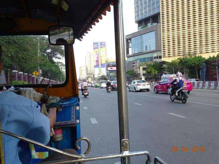 Bangkok-08.04__77_