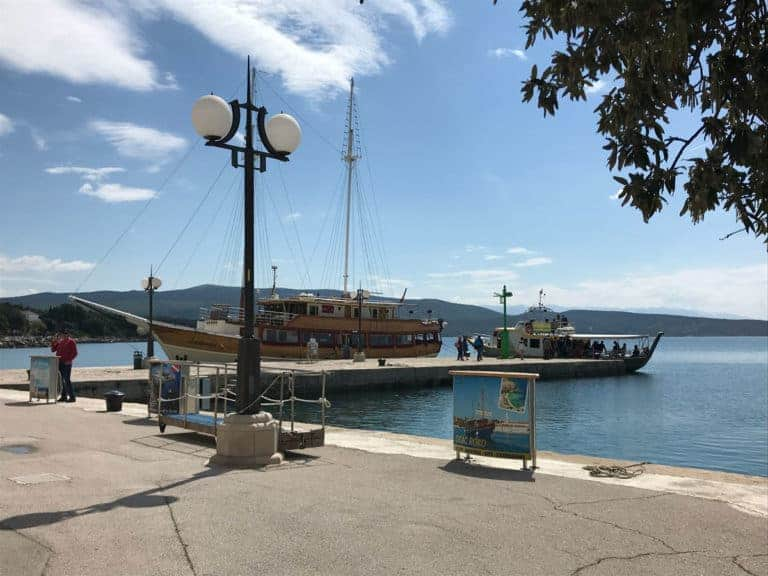 Griechenland_9414
