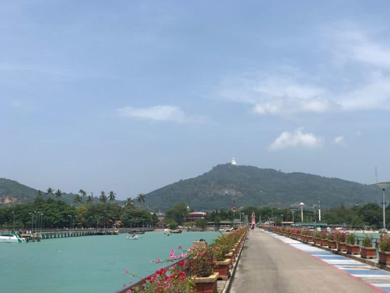 Phuket-03.04__1_