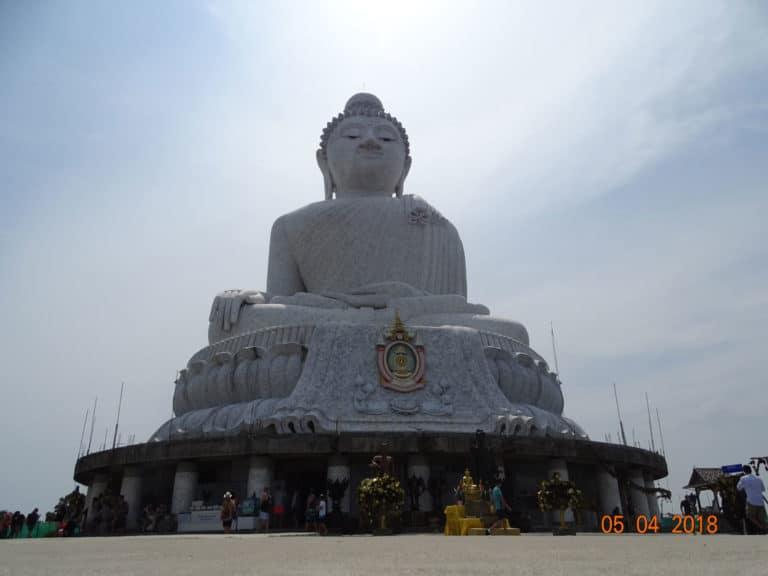 Phuket-03.04__3_