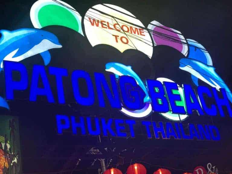 Phuket-03.04__5_