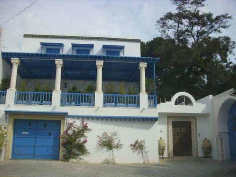 Tunis-Künstlervierte-Jan.-2009_DSCI0039_1824x1368
