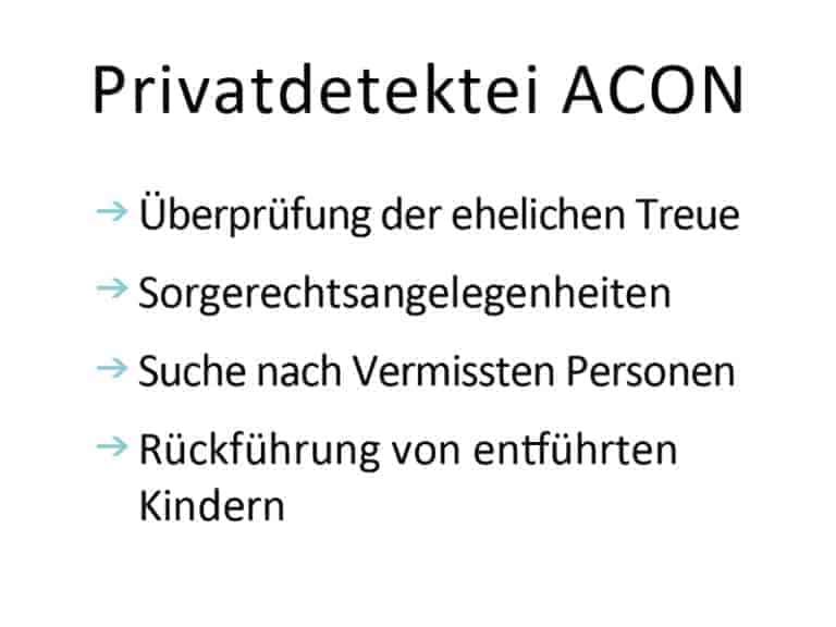 csm_Detektei-Acon-pivat-1067x600_a1e1bce5de