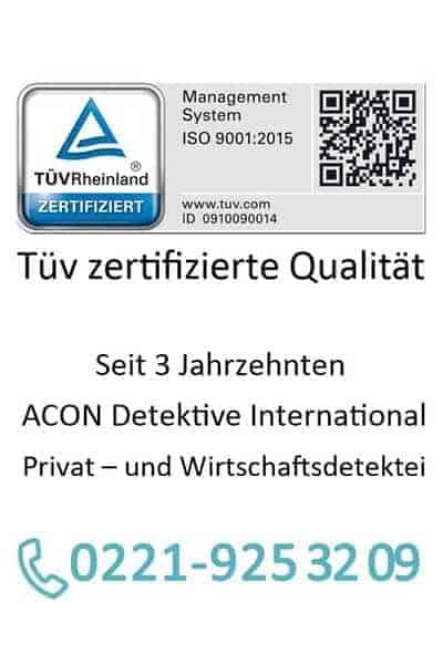 csm_Acon-Kontakt-koeln_c4a69ab019