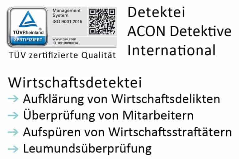 Detektei-Acon-wirtschaft_600
