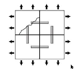 PDH Course - Concrete Overlays 5