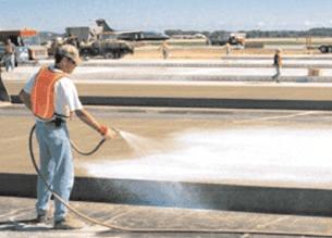 PDH Course - Curing Concrete 4