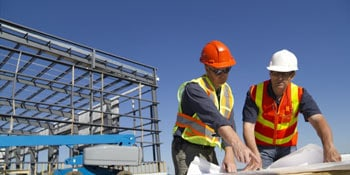 PDH Course - Guideline on General Contractor-Subcontractor Relations