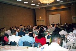 Live Engineering Seminars