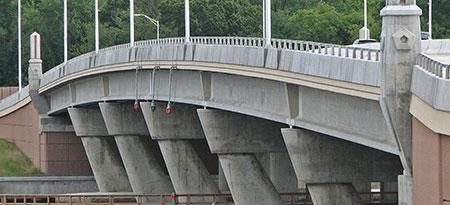 Everyday Bridges