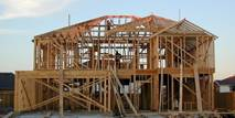 Three Structural Systems for Load Bearing & Platform-Framed Housing Construction 1
