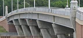 Traffic Engineering & Everyday Bridges 2