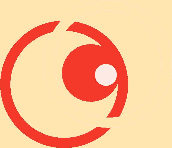 logo-sehkomfort-schoene-aussicht