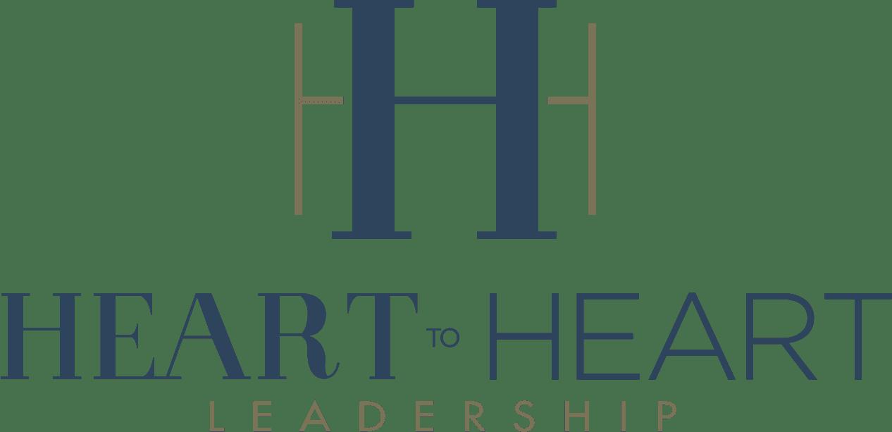 Heart to Heart Leadership