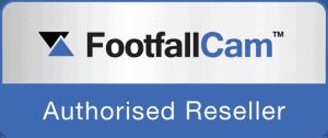 Footfallcam